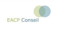 EACP Conseil