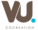 Vu Cocreation